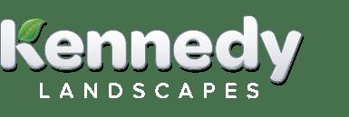 Kennedy Landscapes & Gardens – Design, Transform, Enjoy